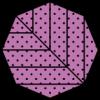 Moka-Pot-naming-icon