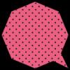 Moka-Pot-voice-icon