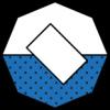 Moka-Pot-writing-icon
